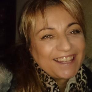 Marcela Oršulíková